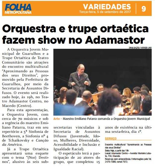 folha-metropolitana-05-09-2017-pc3a1gina