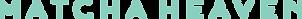 MatchaHeaven_Logo_Green_Logotype.png