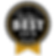 revised DB logoDeSotosBest2018_LOGOS-03.