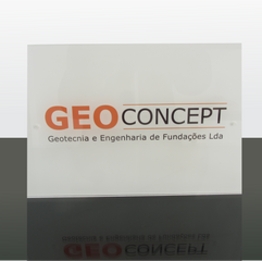 Sin. acril. Geoconcept.png