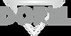 Logotipo DOREL