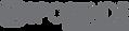 Logotipo Esposende