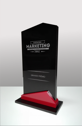 Prémio Marketing Workmedia.png