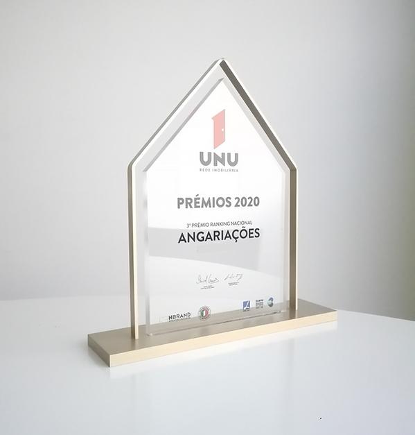 Prémios UNU.png