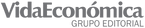 Logotipo Vida Económica