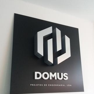 Logo Domus.png