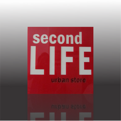 Placa second Life.png