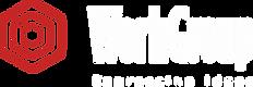 Logo Workgroup