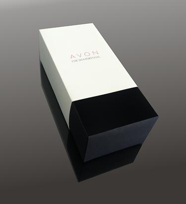 Embalagem AVON 2.png