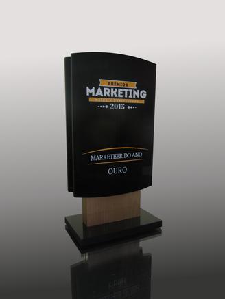 Prémio Marketing.png