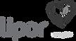 Logotipo lipor