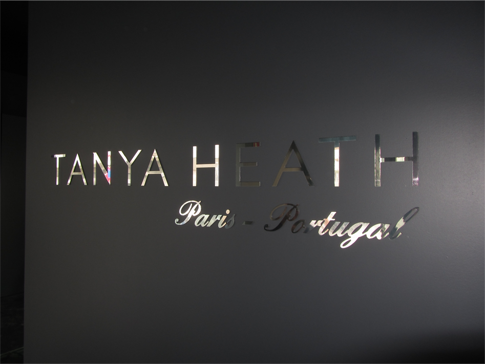 Tanya Heath.png