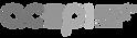 Logotipo da ACEPI