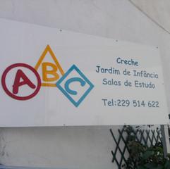 Placa ABC.jpg