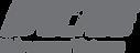 Logotipo ExpressGlass
