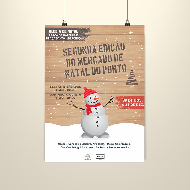 Cartaz Natal Mercado da Alegria.png
