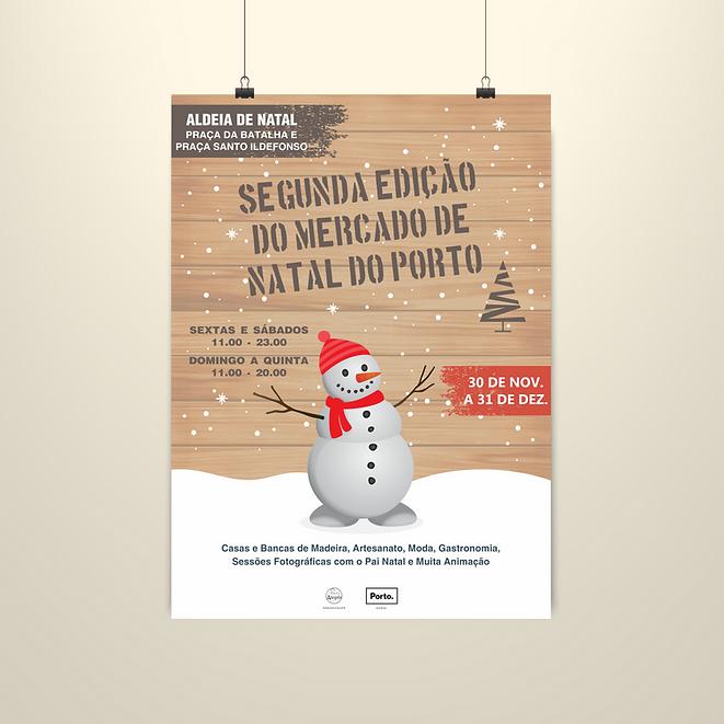 Cartaz Natal M. Alegria.png