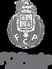 Logotipo Futebol clube do Porto