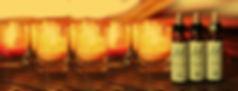 Bachbloesem banner.jpg