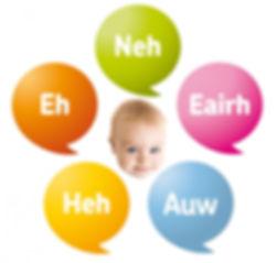 Dunstan babytaal.jpg