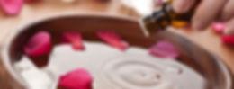 Aromatherapie banner.jpg