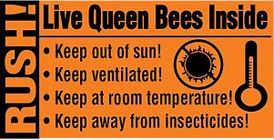 Live_Queen_Bees_Labels__12387.1516221353