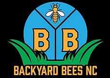BackyardBeesLogo1-01.png