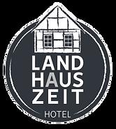 LHZ-Logo-20mm-300dpi.png