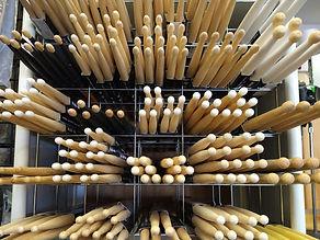sticks1.jpg