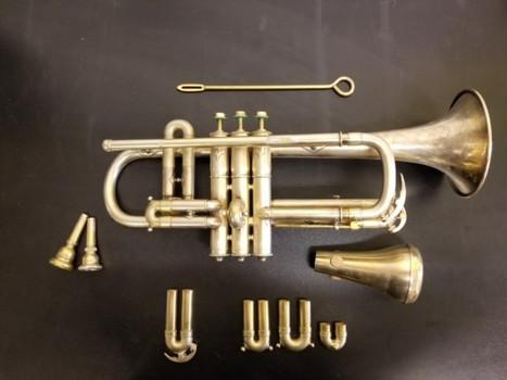 trumpet slides.jpg