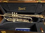 Bach Strad1.jpg