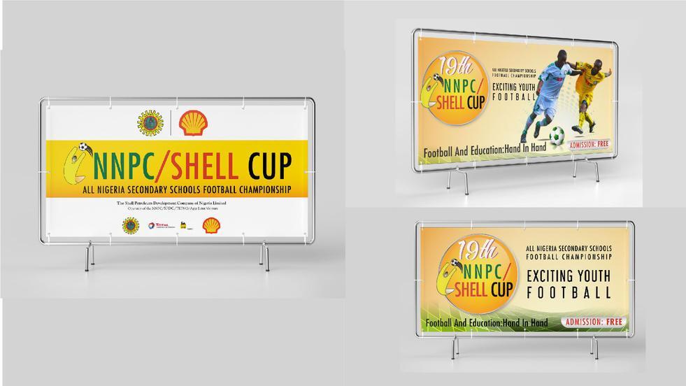 shell cup 2017_mockups-05.jpg