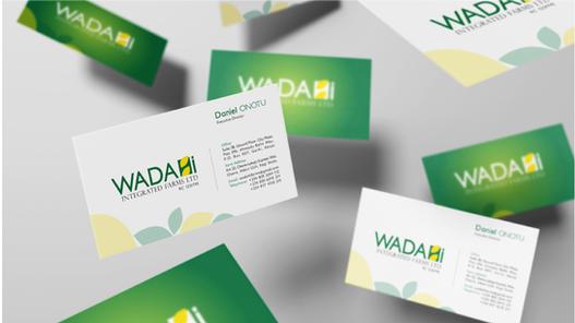 wadahi Branding Mock-up-04.png