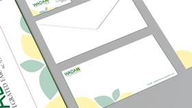 wadahi Branding Mock-up-03.png