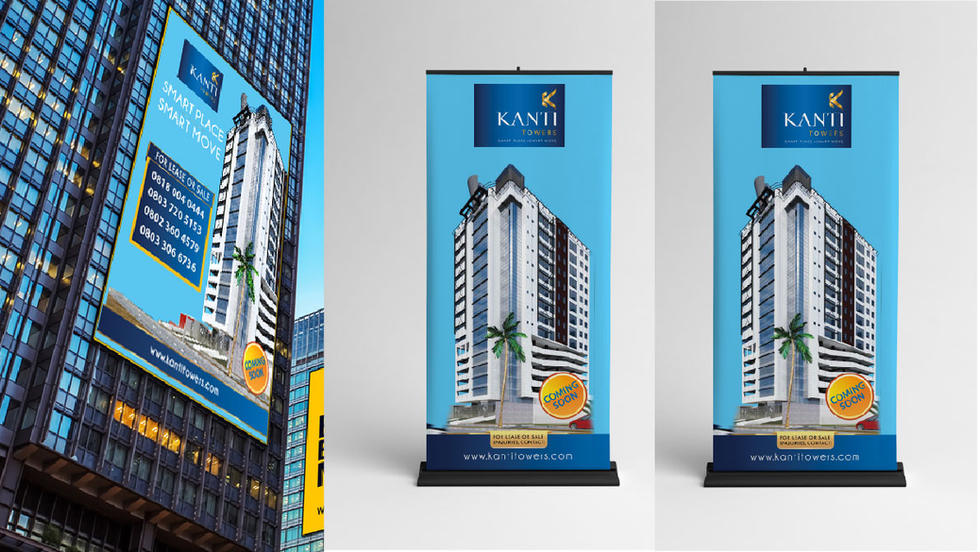 kanti towers brand mockups-03.jpg