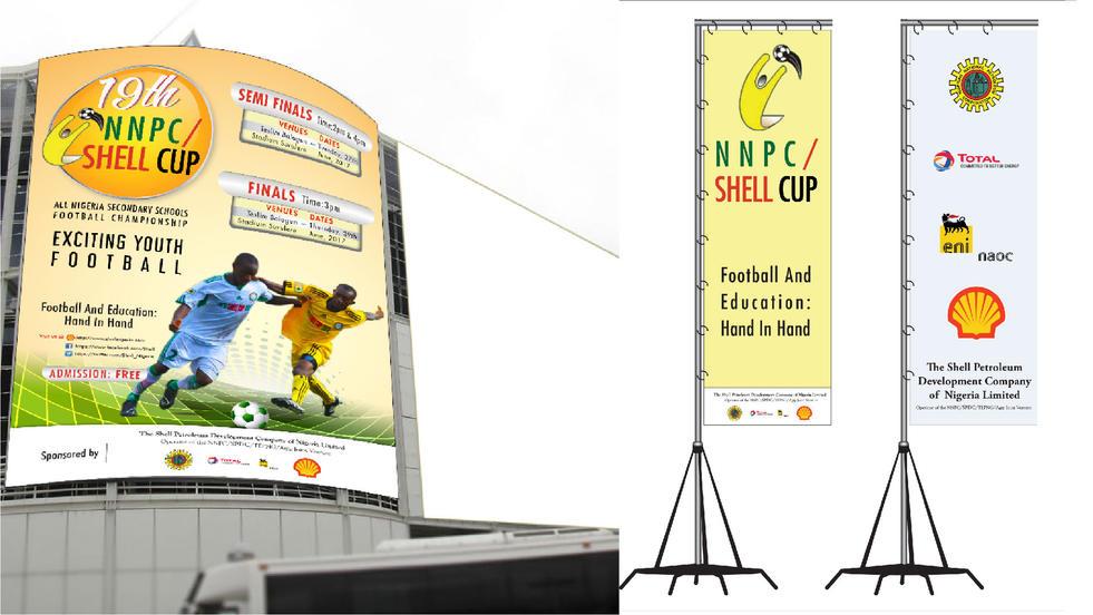 shell cup 2017_mockups-03.jpg