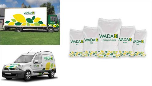 wadahi Branding Mock-up-02.png
