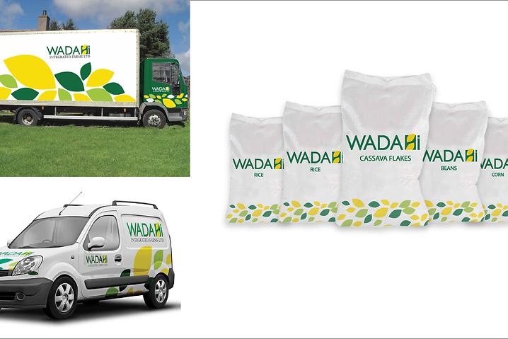 WADAHI DESIGN