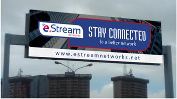 E-STREAM Branding Mock-up-05.png