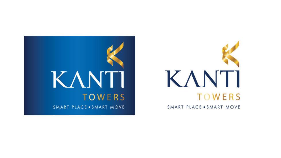 kanti towers brand mockups-01.jpg