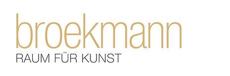 Logo Sabine Broekmann RAUM FÜR KUNST
