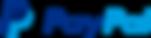 de-pp-logo-150px.png
