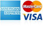 icons_kreditkarte.jpg