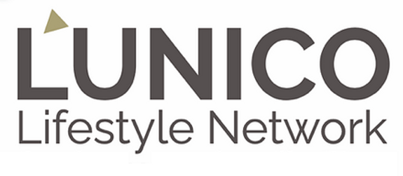 Lunico Lifestyle Network.png