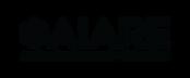 AIARE-Branding_Final-Logo-03-1.png