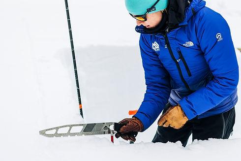 2021 Snowpack Scholarship Photography by Diana Bartos-88.jpg