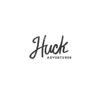 huck_ADVENTURES.jpg