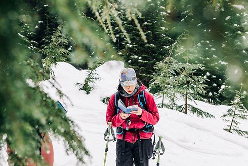 2021 Snowpack Scholarship Photography by Diana Bartos-64.jpg