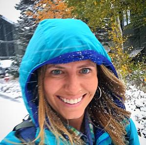 Kelly Drewnowski
