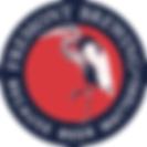 FBC-circle-logo.png